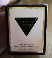 Guess parfum