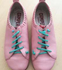 camper čevlji št.36