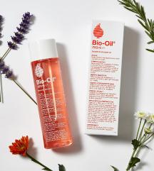 Bi-Oil olje za nego kože, 200 ml (novo)