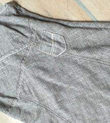 MEXX jeans oblekca