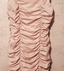H&M obleka (znova v prodaji)
