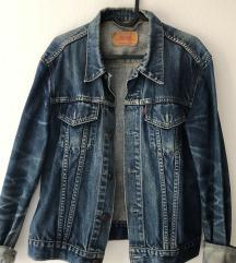Levi's vintage jakna