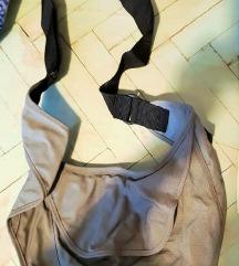Eastpak naramna torbica