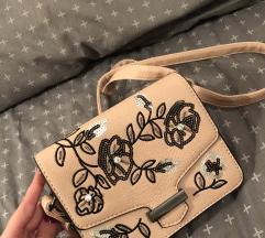 torbica primark NOVA