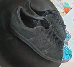 Adidas supergice