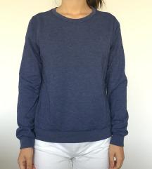 Moder pulover