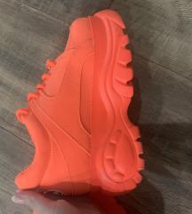 Buffalo čevlji št.39