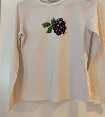 Patricia Pepe originalna majica - mpc 110 evrov