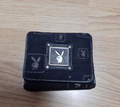 Mala Playboy denarnica