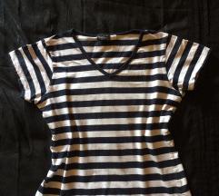 Kratka majica S/M