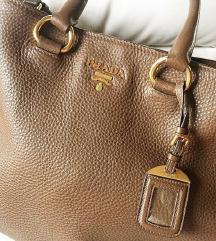 Prada torbica original - ZNIŽANA CENA