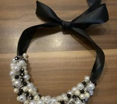 Unikatna ogrlica 🎀