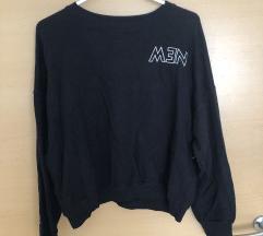 pulover S