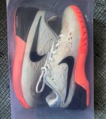 NIKE ZOOM DRAGON - tenis čevlji