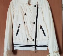 Prehodna jaknica Moncler original