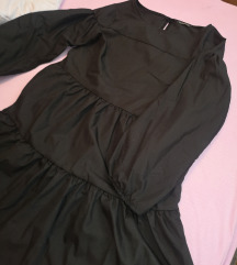 Oblekca / tunika