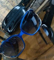 Sončna očala Giorgio Armani  orginal