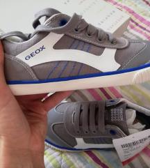 Fantovski Geox čevlji