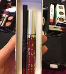 Original Kylie Cosmetics lip kit