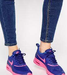 Nike Air Max Thea Original