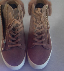 Čevlji Tommy Hilfiger org, ne menjam