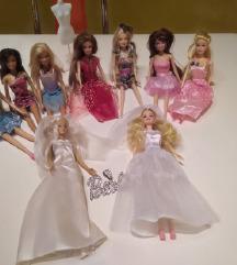 Otroški svet - Barbie