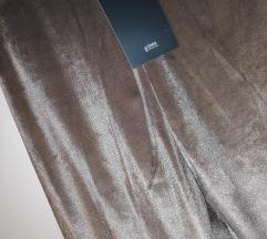 Nove Zara legice/pajkice/hlače