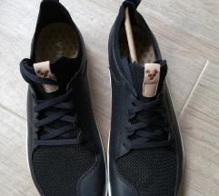 Vivobarefoot čevlji, velikost 39