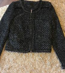 Amisu elegantna jaknica