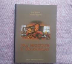 Knjiga - Pri mojstrih v delavnicah