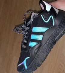 Prodam ženske čevlje