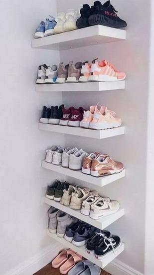 Vsi usnjeni kvalitetni čevlji zelo ugodno 5 eur!