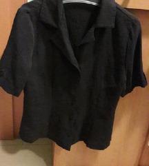 oblačila M  5 KOSOV NOVO