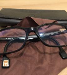 AKCIJA! 50 eur! Očala Boss Orange -0.5
