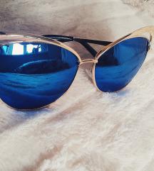Nova cat-eye sončna očala