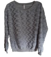 Xhilaration. pulover