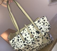 Več torbic