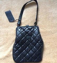 G-star torbica, MPC 79€