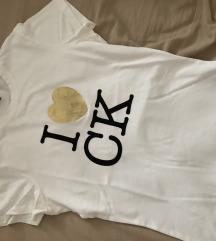 CK/ Calvin Klein Original kratka majica