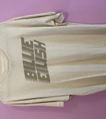 Billie Eilish majica
