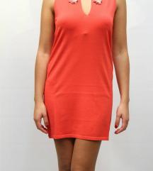 REZ. Twin Set obleka- mpc 140 evrov