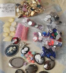 Material za izdelavo nakita