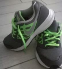 Nike superge original 37