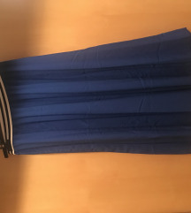 Modro krilo - ppt v ceni