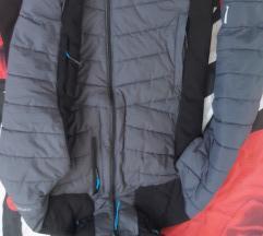 Moška/fantovska jakna