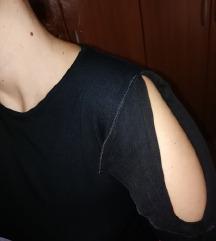 Zara majica /NOVA