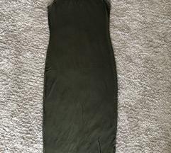 oblekica NENOŠENA