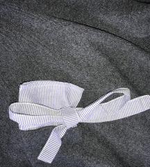 pullover, z srajčko (v enemy)