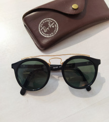 RAY-BAN gatsby style - vintage