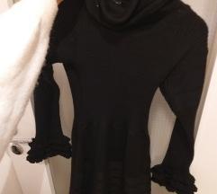 oblekica/tunika